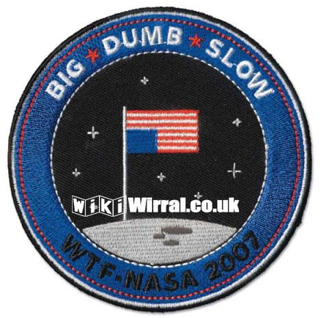 790-wikiwirral-ff_space_nasa1_f.jpg