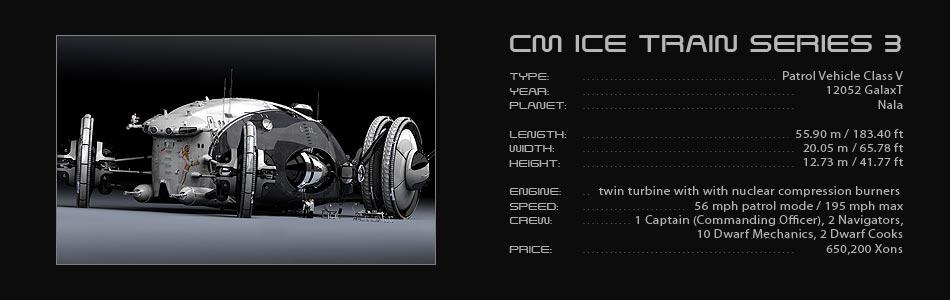 cosmicmotors_vehic_icet1.jpg