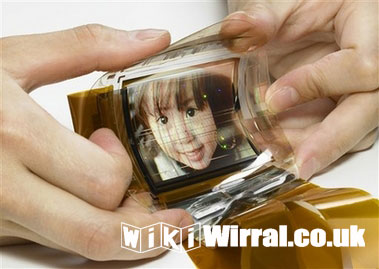 806-wikiwirral-capt_tok10505250445_japan_sony_thin_display_tok105.jpg