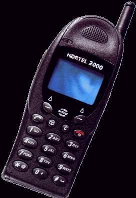 nortel-2000.jpg