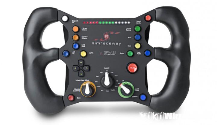 simraceway-srw-s1-steering-wheel_front-image.jpg