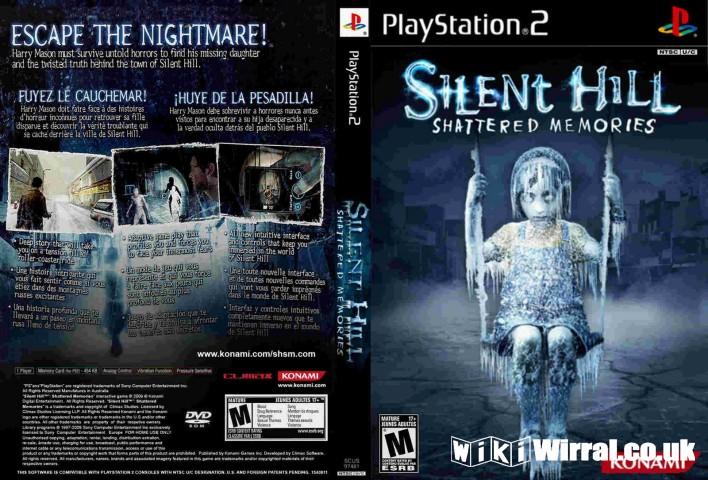 Silent_Hill__Shattered_Memories.jpg