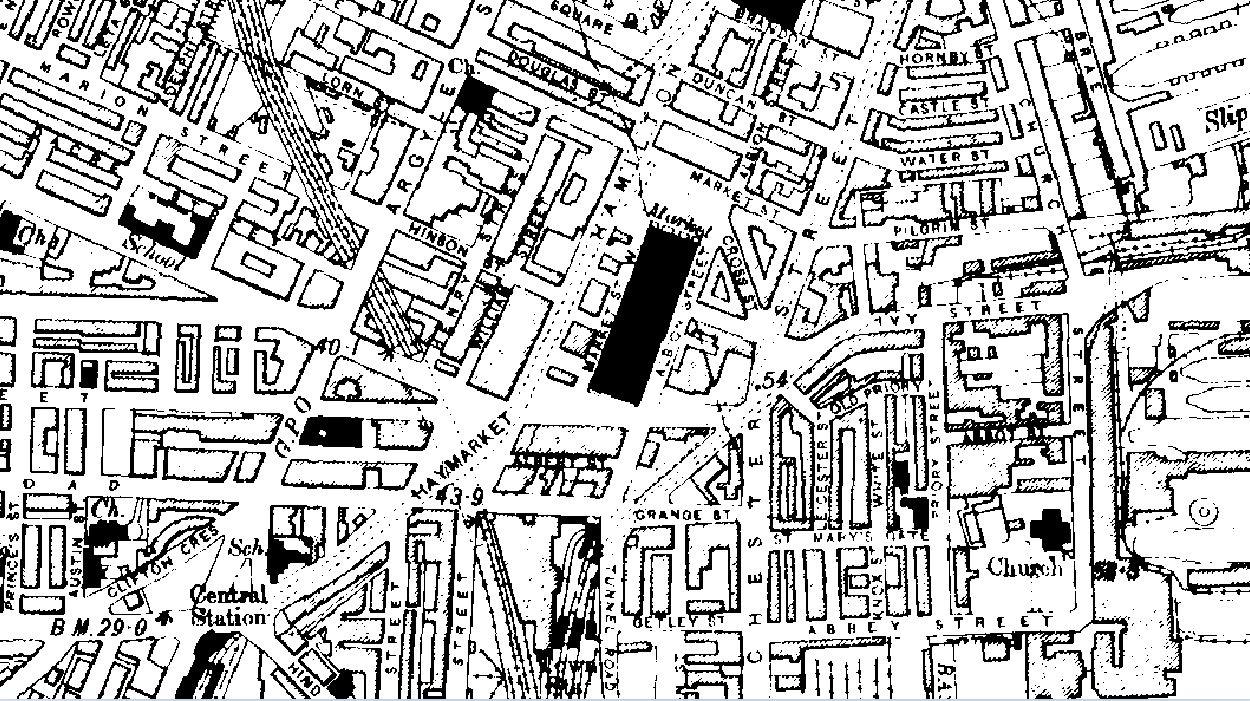 map1913.JPG