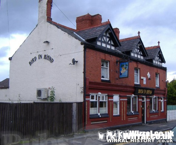 Bird_In_Hand_Hotel_25_Oakdale_Road_Wallasey.jpg