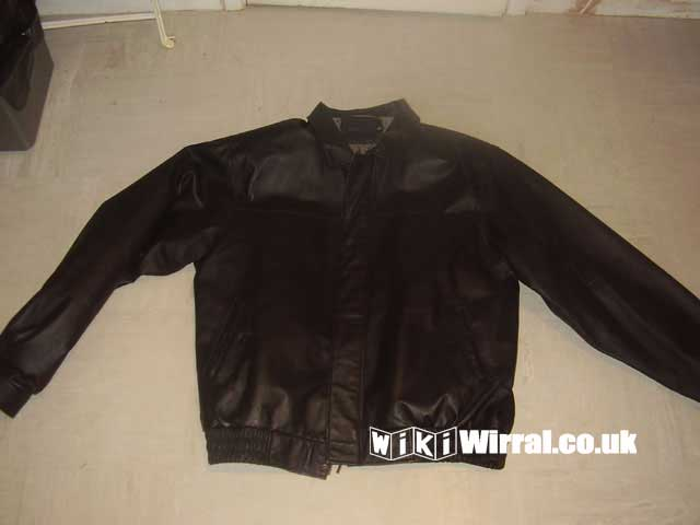 leather-jacket-001.jpg