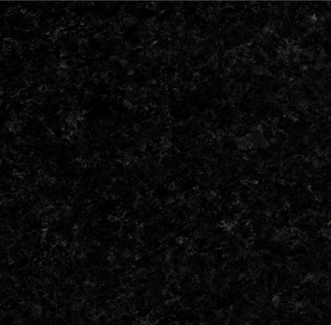 granite_angola_black_bg.jpg