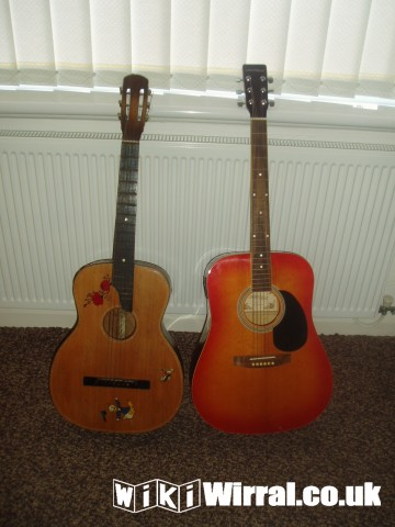 TWO GUITARS.JPG