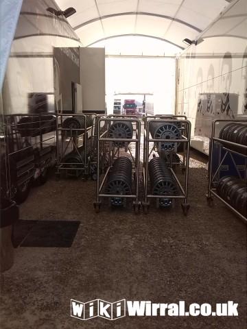 VWwheels2.jpg