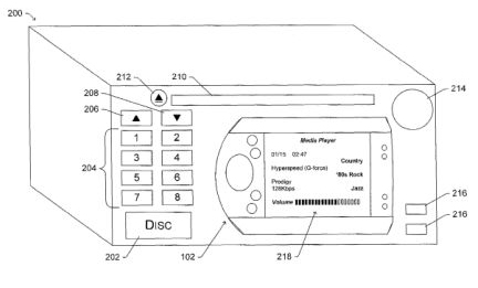 865-wikiwirral-5-25-07-microsoft-radio-patent.jpg