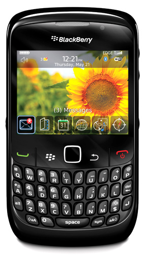 11739-blackberry8520curveimg5.jpg