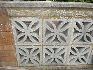 screen walling block floral.jpg
