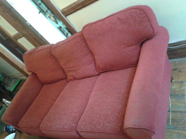 Sofa For Sale.jpg