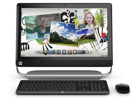 440x330-hp-touchsmart-520-front.jpg