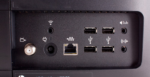 277606-hp-touchsmart-520-1070-rear-ports.jpg