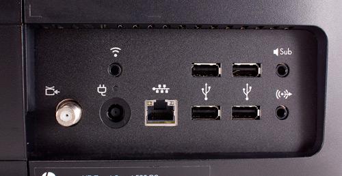 277606-hp-touchsmart-520-1070-rear-ports.jpg