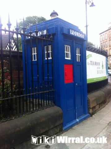 policebox2102-2260.jpg