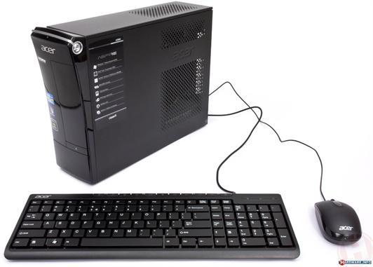 ordenador-acer-aspire-x3995-nuevo-43220653_3.jpg