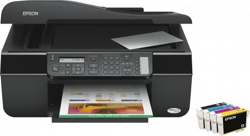 c11ca17-epson-stylus-office-bx300f-01.jpg.nac.jpg.jpg