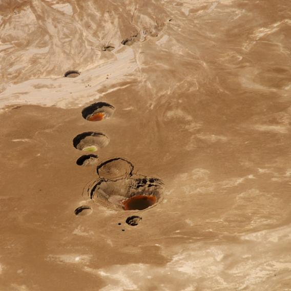 130913_MOM_KillingDeadSea_holes_jpg_CROP_article568-large.jpg