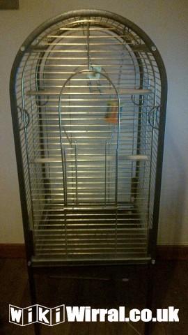 parrot-bird-cage-4ft-51e72aaf48af5.jpg