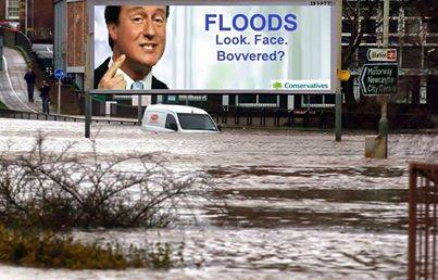 floods. face. bovvered.jpg