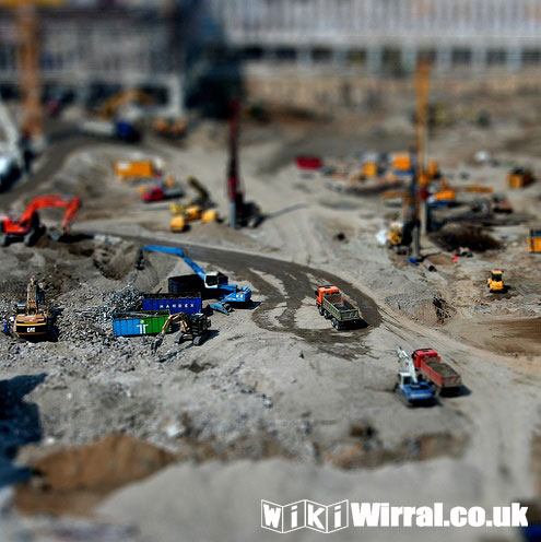 907-wikiwirral-construction.jpg
