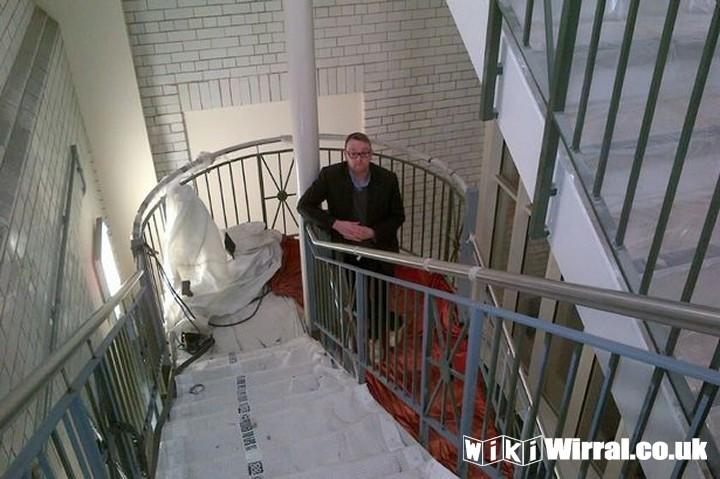 stairs-6359878.jpg