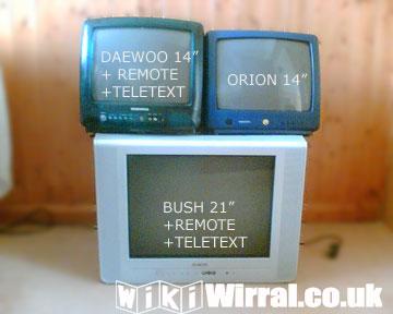 922-wikiwirral-tv01.jpg