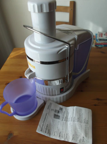 amazing juicer for wiki.JPG
