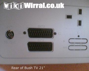 924-wikiwirral-tv03.jpg