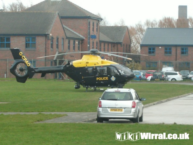 helicopter 17 3 14 003 (Copy).jpg