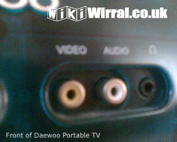 925-wikiwirral-tv04.jpg