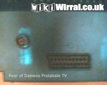926-wikiwirral-tv05.jpg