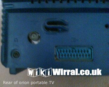 927-wikiwirral-tv06.jpg