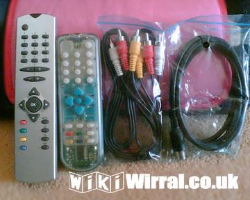 928-wikiwirral-tv07.jpg
