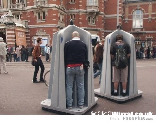 public-toilets-in-europe_20120406102752.jpg