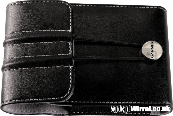 garmin-nuvi-leather-carry-case-3-5-inch-sku-27726_B-full.jpg