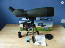 spotting scope.jpg