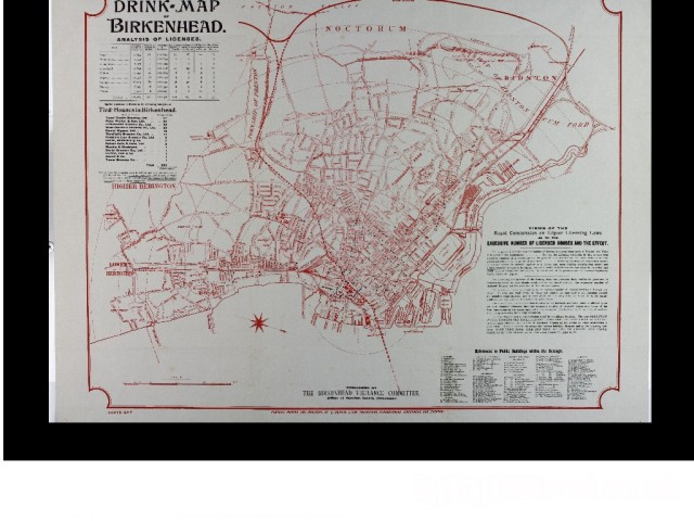 1 1899 red original whole map.jpg