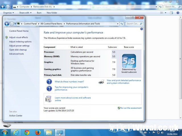 8 my pc windows experience index.jpg