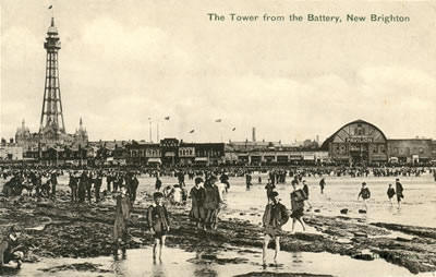 New_Brighton_Tower_2.jpg