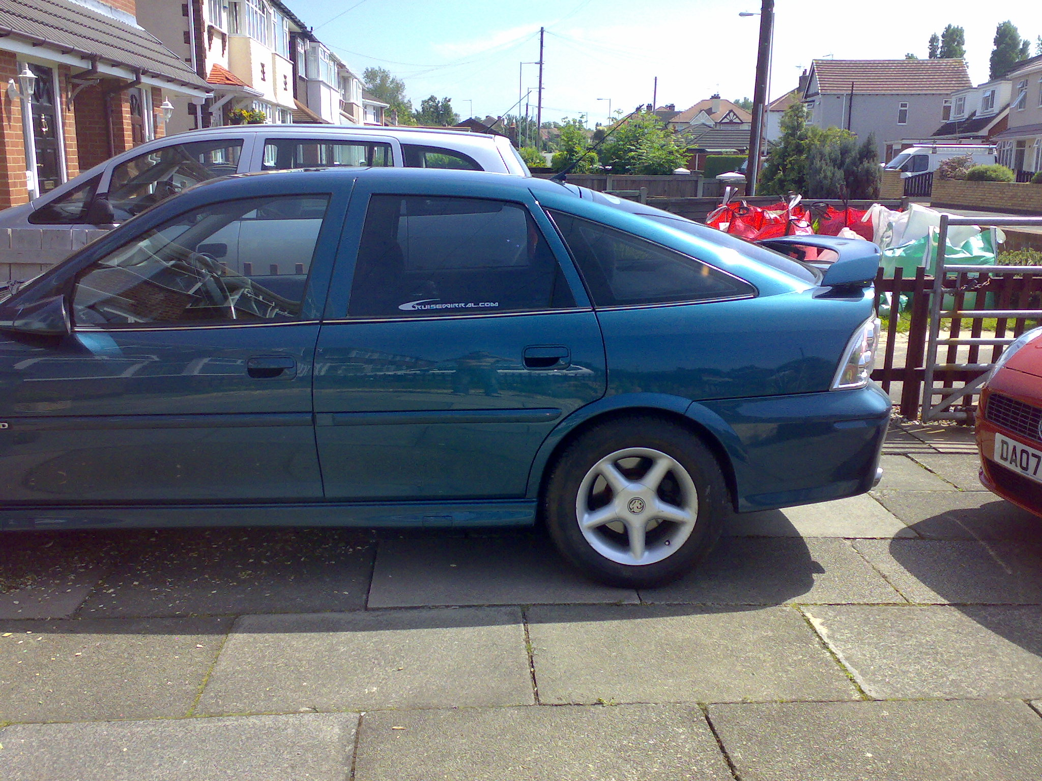 996-wikiwirral-09062007324.jpg